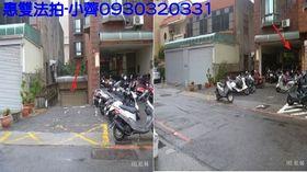 新竹市武陵路生活超方便的大樓-新竹市武陵路250巷48號3樓