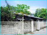 東大門日式老房建地93坪