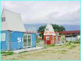 星湖灣 渡假小屋 開價:330