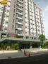 騰輝會館(3間套房)-台南市永康區中正路