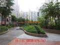 美麗家園~~五星級俱樂部-台南市中西區民權路三段