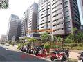 荷蘭e-home~~視野景觀佳-台南市安平區健康三街