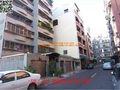 【安平區】大億翰林居-台南市安平區建平八街