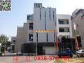 【中西區】湖美三角窗豪宅-台南市中西區中華西路二段