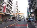 【永康區】家樂福電寓-台南市永康區成功路