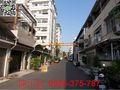 【東區】夢時代車墅-台南市東區中華東路二段