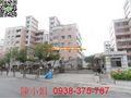 【新市區】新市國宅一樓寓-台南市新市區金華街一段