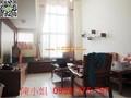 [永康區]極品摩登3房+平車-台南市永康區中山東路