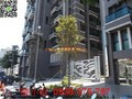 [安平區]寓見海3房裝潢平車寓-台南市安平區育平路