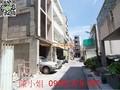 [東區]成大夢時代全新宿舍-台南市東區裕農路