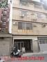 [東區]近巴克禮公園店面住家-台南市東區崇明十三街