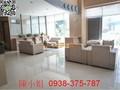 [東區]摩根168套房+平車-台南市東區中華東路二段