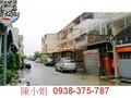 [中西區]西賢整修透天車墅-台南市中西區西賢五街