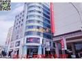[中西區]孔廟三房景觀電寓-台南市中西區民權路一段