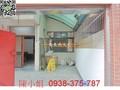 [永康區]砲校大地坪車墅-台南市永康區中山南路