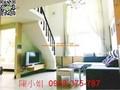 [永康區]摩登平車樓中樓F-台南市永康區中山東路