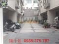 [安平區]老街稀有雙車墅-台南市安平區安北路