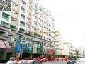 [東區]情定夢時代-台南市東區東平路