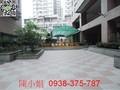 [永康區]觀雲3房精裝美寓-台南市永康區中華二路