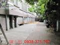 [東區]富農街採光四房車墅-台南市東區富農街一段