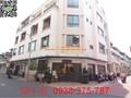 [東區]近文化中心三角窗黃金電-台南市東區榮譽街