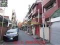 【東區】文化中心透天-台南市東區榮譽街