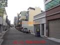 【安平區】市政御璽電梯車墅-台南市安平區建平九街