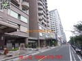 【安平區】富立21世紀-台南市安平區建平十七街