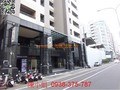 【安平區】瑜舍黃金樓店-台南市安平區慶平路
