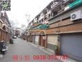 【永康區】南台科大透天-台南市永康區南台街