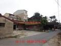 新化黃金店面建地-新化區太平街