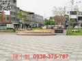 [新化區]新化老街漂亮建地-新化區和平街