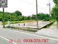 [阿蓮區]台南高鐵543農地-阿蓮區青安段