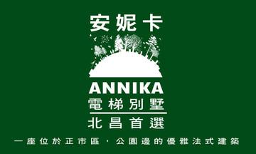 花蓮新建案-安妮卡-公園電梯別墅 總價:2,380萬
