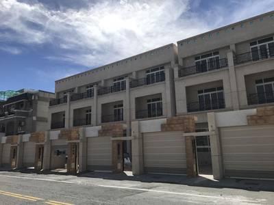 台東新建案-文山漢陽建案 總價:1,250~2,080萬