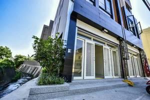 新竹新建案-朗讀 總價:998~1,838萬