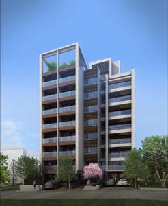新竹新建案-匯 幸福 總價:398~550萬