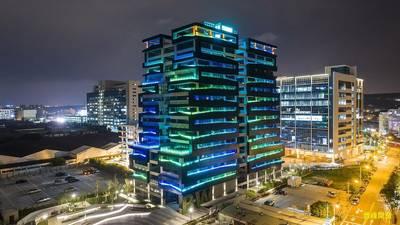 新竹新建案-越峰鼎企业研发机地 总价:2,174万起