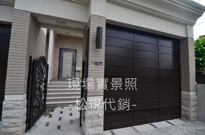 花蓮新建案-山水靜硯 總價:1,180~1,210萬