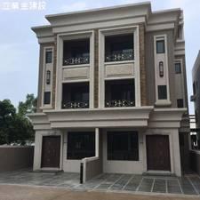 花蓮新建案-王者12富花園別墅 總價:1,388萬