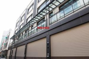 台中新建案-祥和隆悅 總價:1,588~1,620萬