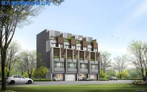 新竹新建案-易太豐悅 總價:1,680萬