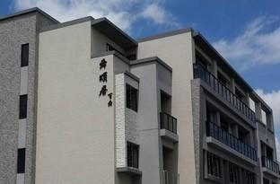 台南新建案-舜頌居 總價:1,280~1,418萬