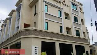 花蓮新建案-東海之星A1 總價:2,780萬起