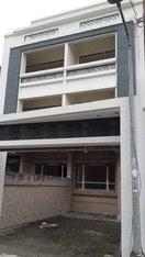 花蓮新建案-京點名邸 總價:2,680~3,000萬
