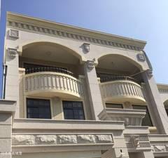 嘉義新建案-銘晟藝術城堡 總價:1,288~1,688萬