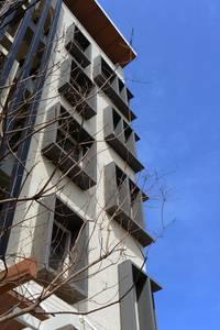 新竹新建案-碩太青隱 總價:398~485萬