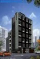 台北新建案-帝樂文娜 總價:1,415~3,139萬