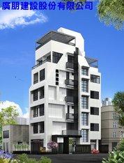 台北新建案-松江VIVI 總價:2,788~3,035萬